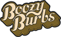 Boozy Burbs - May 14, 2013