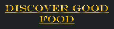 WJR Discover Good Food September 2013