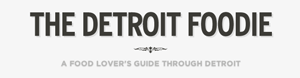 The Detroit Foodie November 2013